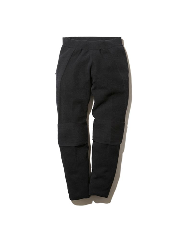 WG Stretch Knit Pants