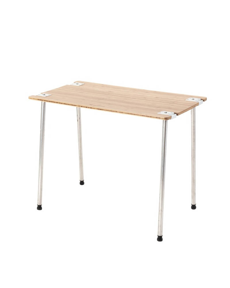IGT Single Table Bamboo