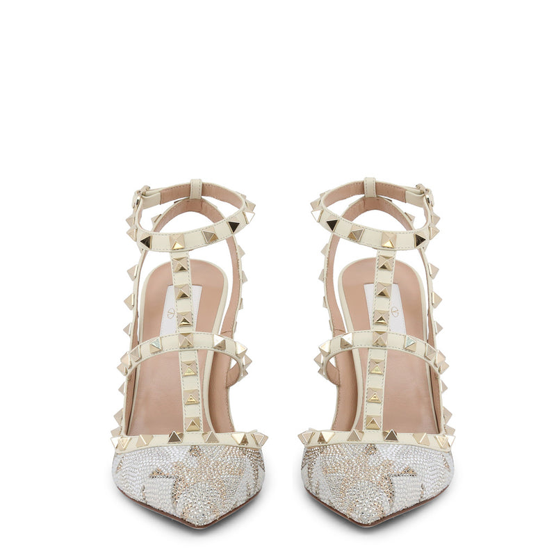 Valentino - LW2S0393CTR - mademoiselle-express