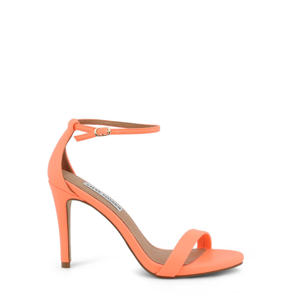 Steve Madden - STECY - mademoiselle-express