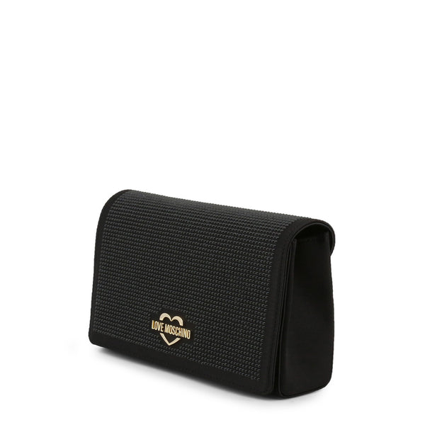 Love Moschino - JC4149PP17LX - mademoiselle-express