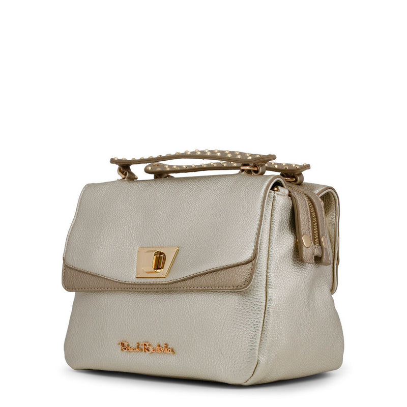 Renato Balestra - COLDPLAY-RB18S-115-3 - mademoiselle-express