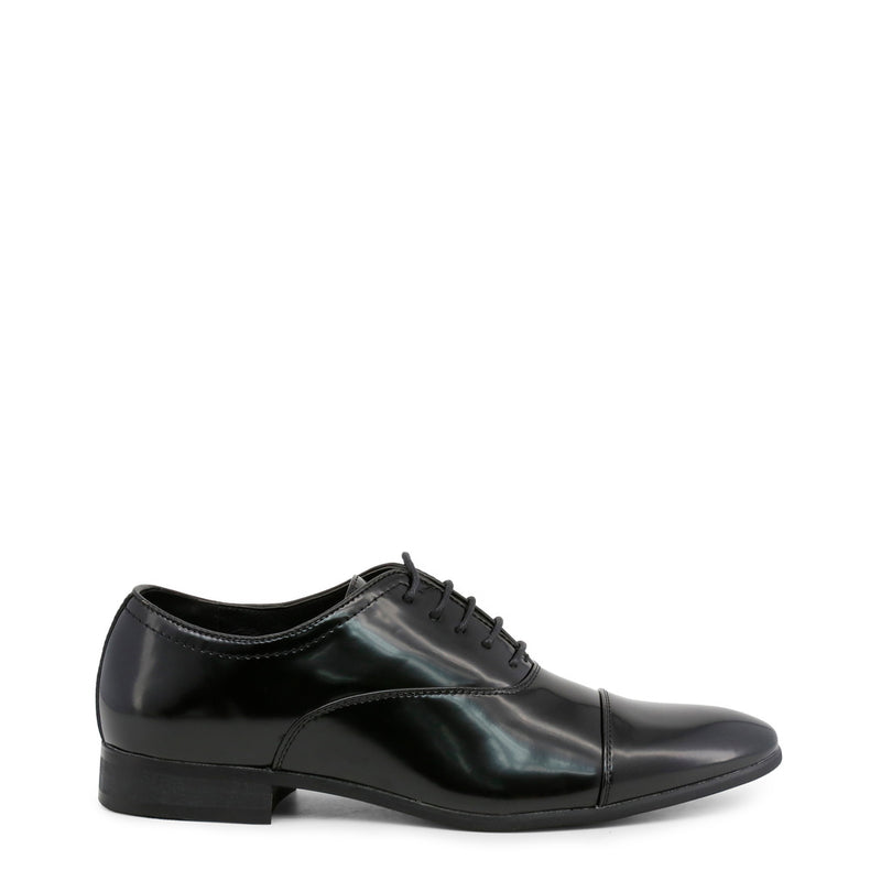 Duca di Morrone - WILLIAM - mademoiselle-express
