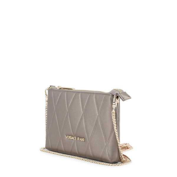 Versace Jeans - E3VSBPL2_70712 - mademoiselle-express