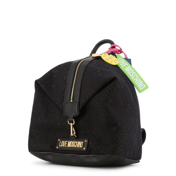 Love Moschino - JC4219PP07KB - mademoiselle-express