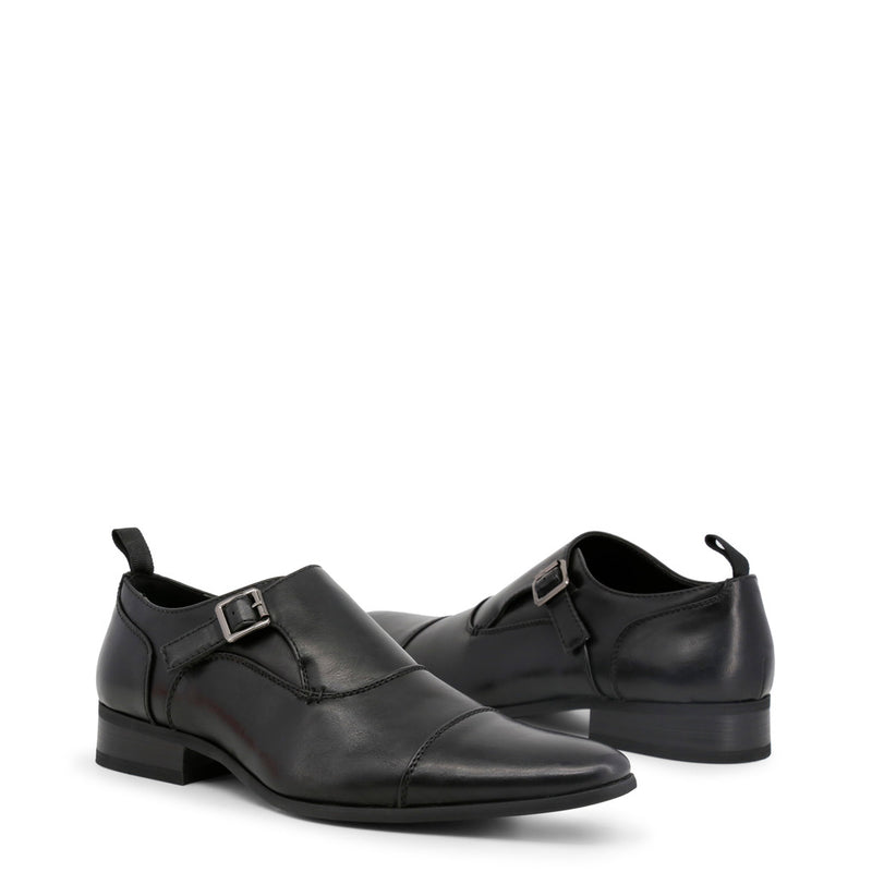 Duca di Morrone - RADCLIFF - mademoiselle-express