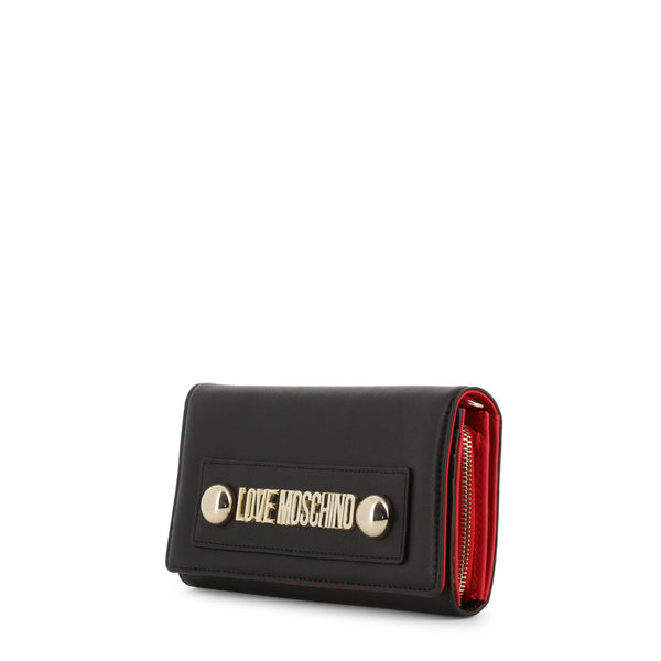Love Moschino - JC5650PP07KF - mademoiselle-express