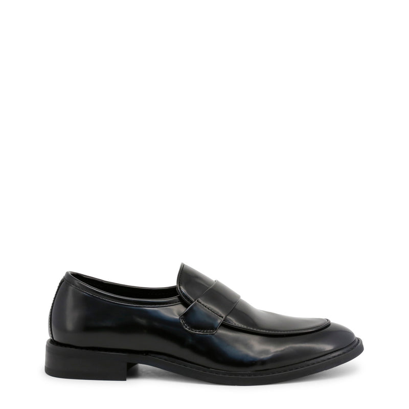 Duca di Morrone - ANDY - mademoiselle-express