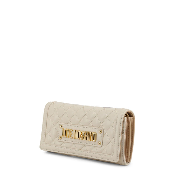Love Moschino - JC5613PP17LA - mademoiselle-express