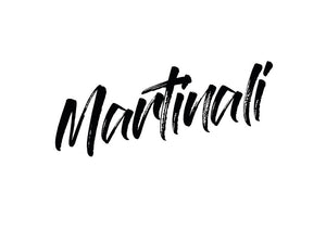 Martinali Fashion