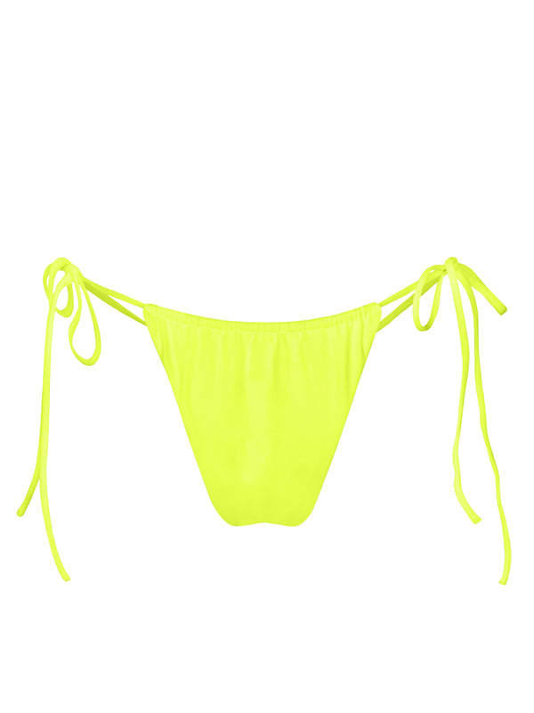 BRIZA Bottom - Lime