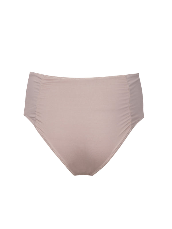 ELLA Bottom - Taupe