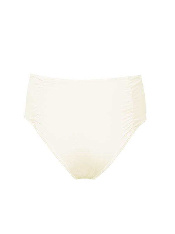 ELLA Bottom - Ivory