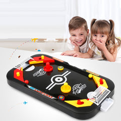 Mini Hockey Table Game For Kids Soccer & Ice Toys For Children