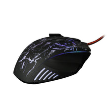 Load image into Gallery viewer, Pro Gamer USB Wired Mouse