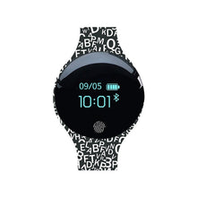 Load image into Gallery viewer, Wearable Smart Watch