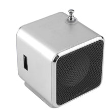 Load image into Gallery viewer, Portable Super Bass Speaker
