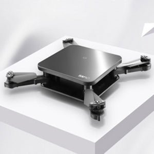 Foldable Arm Quadcopter Drone