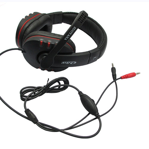 Good Quality Headset