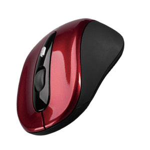 Cordless Office Mice With USB Receiver