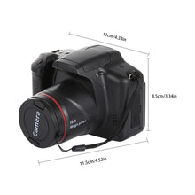 Load image into Gallery viewer, Interchangeable Lens Digital Camera