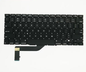 Replacement Keyboard For Apple