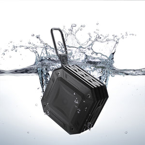 Waterproof Portable Speaker