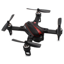 Load image into Gallery viewer, Mini Brushless RC Drone