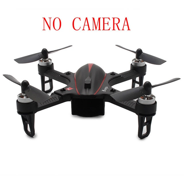 Mini Brushless RC Drone