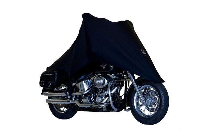 "Sportster Cover - Shade(16""-18"" Apes)"