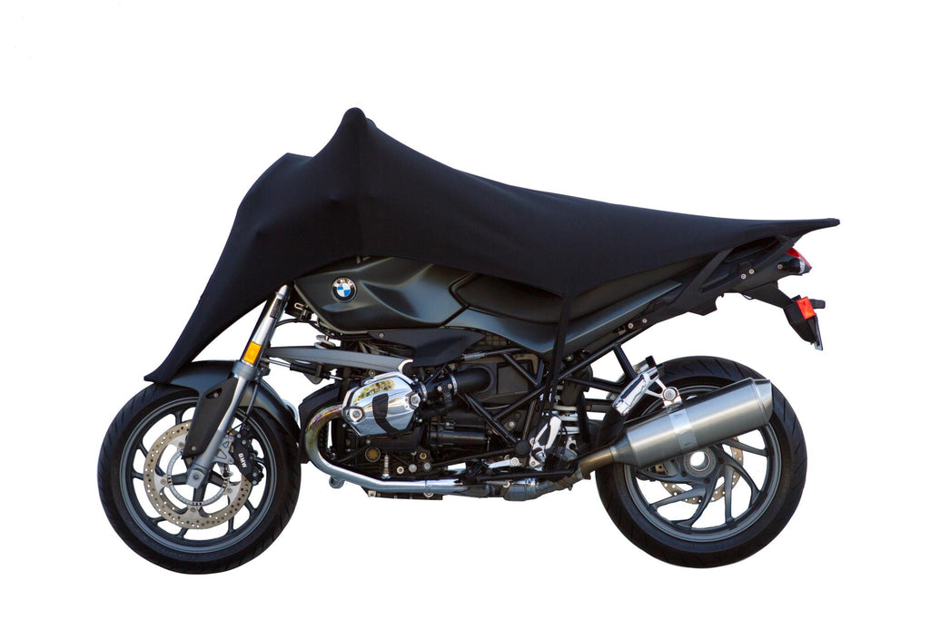BMW R 1200R Motorcycle Sknz Motorcycle Covers