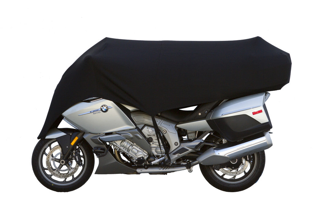 Bmw K1600gtl Cover Shade Stretch Fit Motorcycle Covers