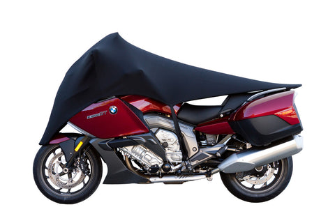 BMW K1600GT SKNZ Stretch Fit Motorcycle Cover