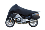 BMW R1200RT SKNZ Stretch Fit Motorcycle Cover