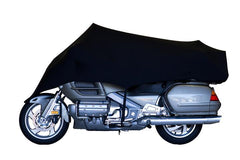 Goldwing Covers