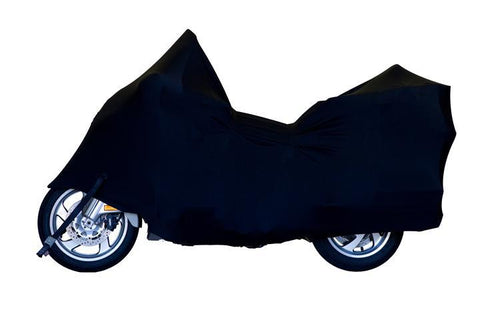 Goldwing SKNZ Stretch Fit Motorcycle Cover