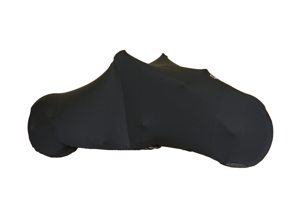 Chopper SKNZ Stretch Fit Motorcycle Cover