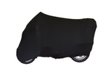 BMW K1600GTL SKNZ Stretch Fit Motorcycle Cover