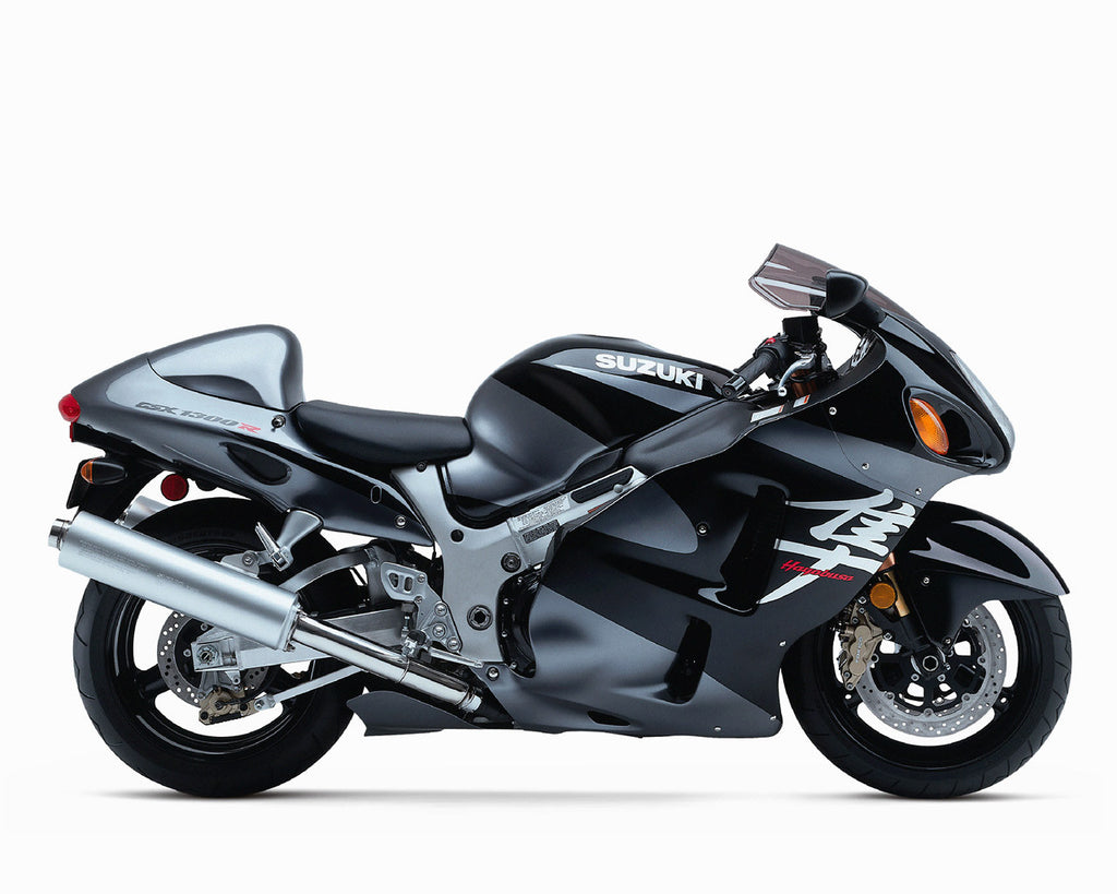 Sportbike 1200 1300 Storage Stretch Fit Motorcycle Covers
