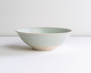 Small Bowl - Sea Green - 2
