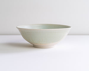 Small Bowl - Sea Green - 3