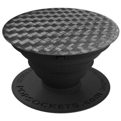 Popsockets, Carbonite Weave