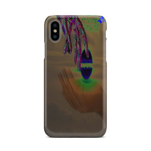 AI Designed To Create Phone Cases