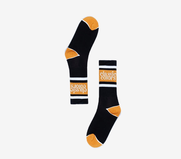 Dumbo - Streetwear Socks - SAUCED