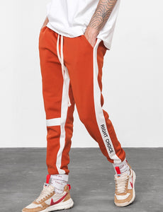 Cruising Sauced - Joggers (OR) - SAUCED