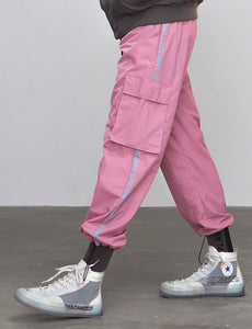 Cotton Candy - Unisex Joggers - SAUCED