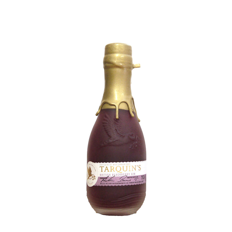 Tarquin's Blackberry & Honey 35cl