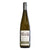 The Crossings Gruner Veltliner - Marlborough