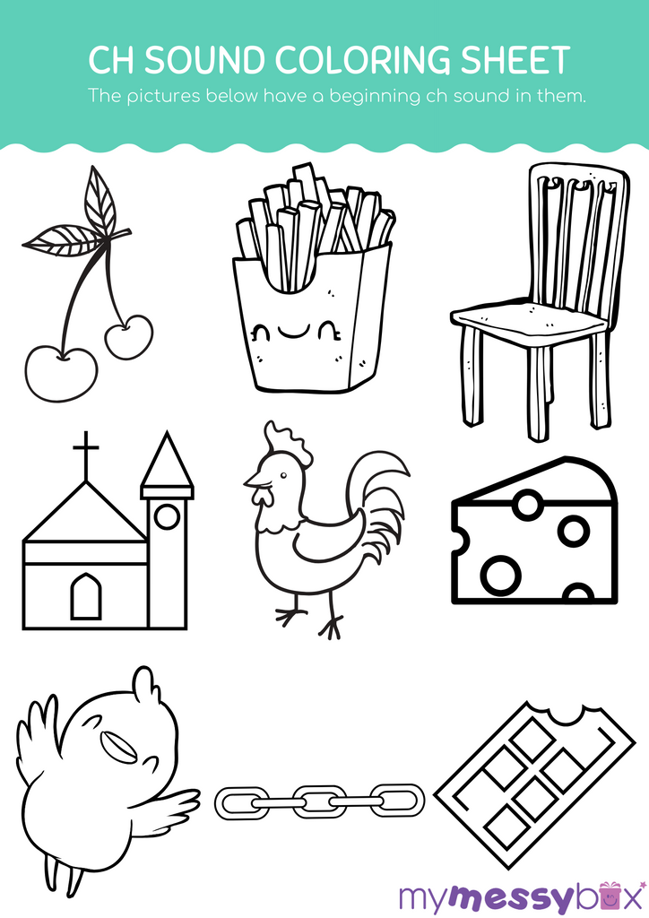 Literacy and numeracy: 14 free printables for your child