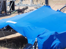 Load image into Gallery viewer, Nacra 17 boat cover